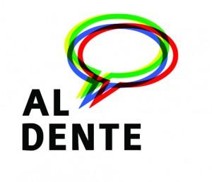 Duze_Logo(1)