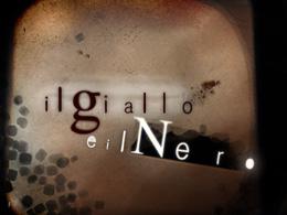 1362058294721LOGO_GIALLO_NERO-pr