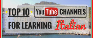 Top-10-YouTube-Channels-for-Learning-Italian