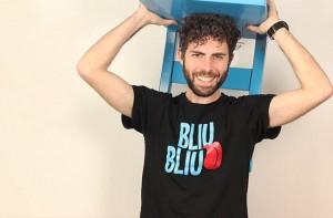 bliubliu1