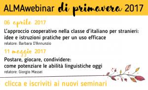 webinarhome_2017primavera