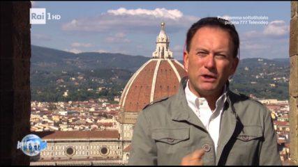 Paese che vai - do obejrzenia po włosku